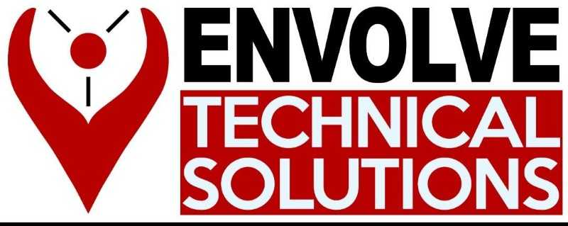 Envolve Technical Solutions