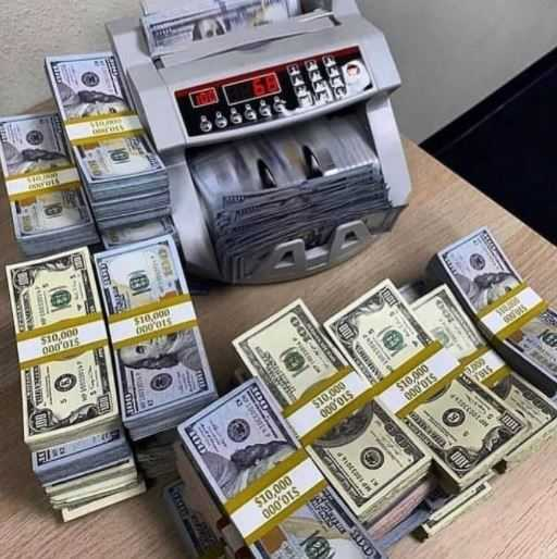 BUY COUNTERFEIT MONEY ONLINE