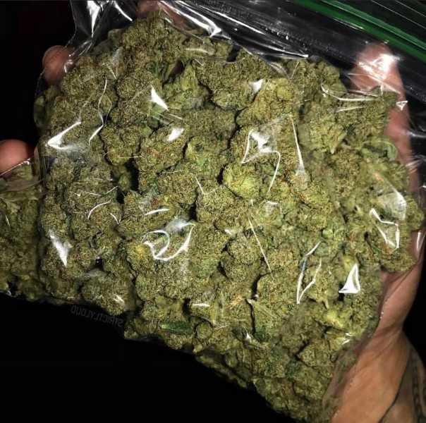 Buy weed online and get it delivered to your door steps