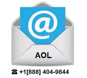 AOL Customer Service Number ☎ +1[888] 404~9844 | Mail Techni